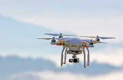 UAV Services