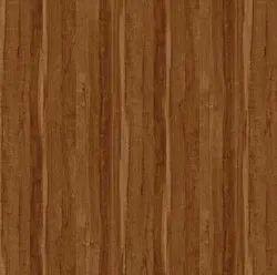 Wood Scar Medium High Pressure Laminate Sheet