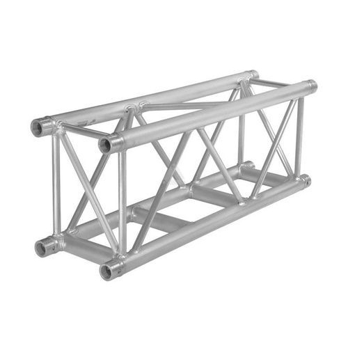 Aluminum Truss - Aluminum Goal Post Truss Manufacturer from