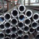 316h Seamless Tube
