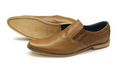 3438 Mens Formal Shoes