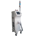 High Power Laser Tattoo Removal Machine