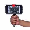 U Handy Stroboscope