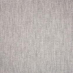 Plain Grey Polyester Fabric, Use: Garment