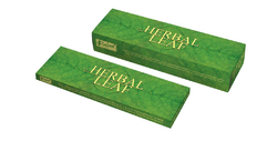 Rajpal Harbal Leaf, Packaging Type: Pack