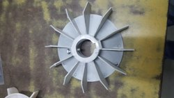 Electric Motors Cooling Fan
