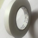 Double Side White Tissue Tape