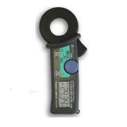 Kyoritsu Make Digital Clamp Meter 2434