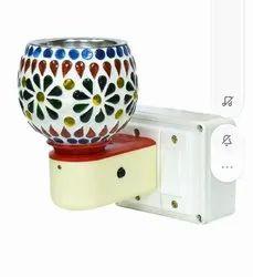 Ceramic Electric Aroma Burner