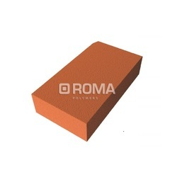 Bricks Rubber Mould