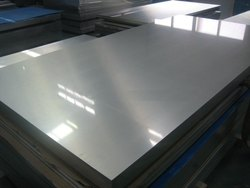 SS316 Steel Sheets