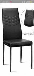 Hotel Chair LHC - 208