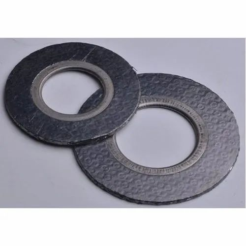 Flexible Graphite Gasket, Thickness: 2mm, Rs 400 /piece J.p. Seal Equipment  | ID: 20933698997