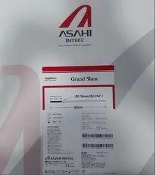 PTCA Asahi Grand Slam Guide Wire