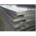 Automotive Industry Steel HR Plate