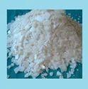 Ethylene Glycol Monostearate Egms