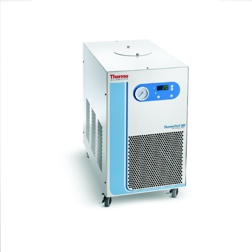 Thermo Fisher III Recirculating Chillers