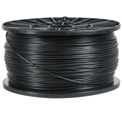 ABS 3D Printing Filament 1 kg
