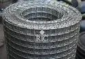 RIC Welded Wire Mesh