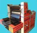 Used Mini Offset Printing Machine