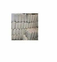 Shirting Fabric Roto Tex 30pv (37)