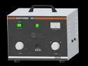 300 Watts Shortwave Diathermy