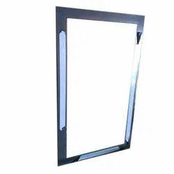 Designer Aluminum Frame