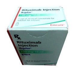Ikgdar Injection