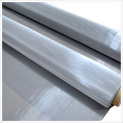 Stainless Steel Wire Cloth for Printing Purpose