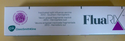 Fluarix Vaccines, Packaging Type: Box, For Hospital