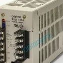 Omron G9SA TH301 Relays