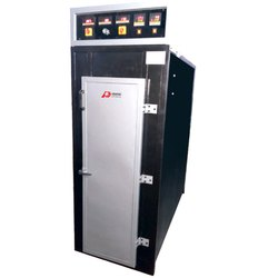 Plate Baking Oven For PS and CTP Plates