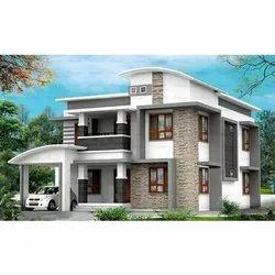 Villa Construction Service, in Nagpur