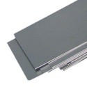 304 Stainless Steel Plates, Thickness: 0-1 Mm