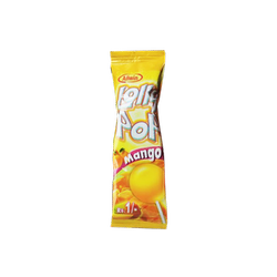 Mango Lollipop