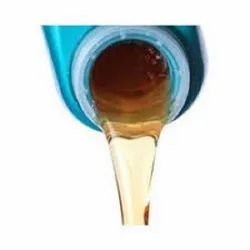 DNR Refrigeration Oil Fluid Cold 68