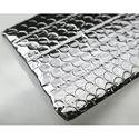 Aluminum Bubble Foil