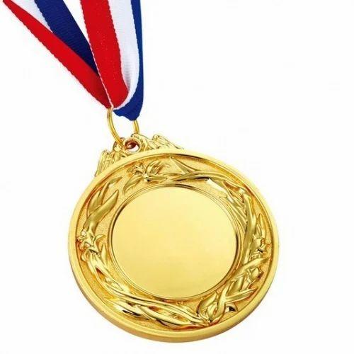 gold medal swarna padak allwin chennai id 14904173833