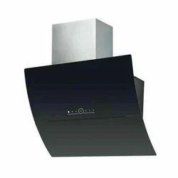 Nera Digital Modular Electric Chimney