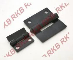 Hinges Parts For Excavator