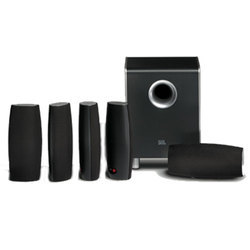 Home Theater In Chennai Tamil Nadu Get Latest Price