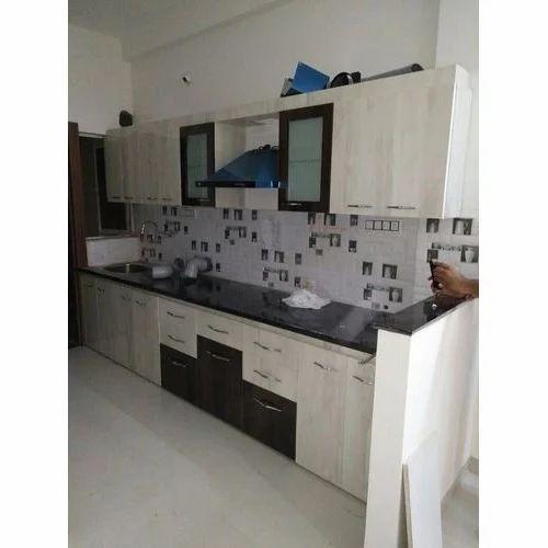 Modern Modular Kitchens Contemporary Kitchen Designer Cromatica