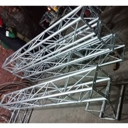 Aluminum Or Iron Dj Lighting Truss, For Party Palace, 16 X 15