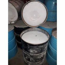 LDPE Wax