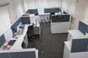 Partition Office Modular Workstation