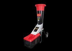 MAS300 - Maax Agri Shredder (3hp Electric)