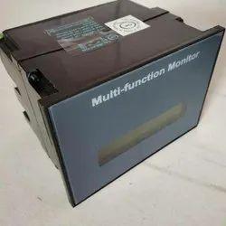 Multi Functional Monitor Cummins (0302-2098)