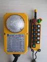 Crane Remote