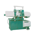 Hydraulic Heavy Duty Bandsaw Machine