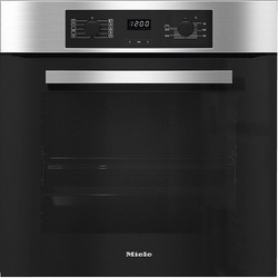 Oven H 2267 B Active